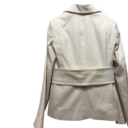 Gucci jacket