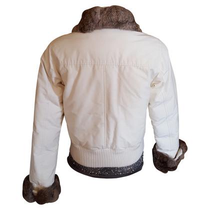 Woolrich giubbotto modello Aspen