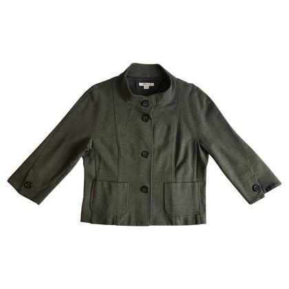 Other Designer Marella - Gray jacket