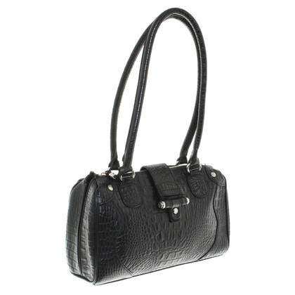 JOOP! Handtas in zwart