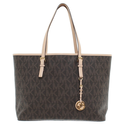 "Michael Kors ""Jet Set viaggio Bag"""