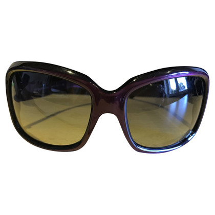 Burberry Limited Edition Burberry Sunglasses