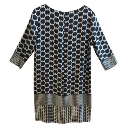 Andere merken Luna Nero - zijden jurk