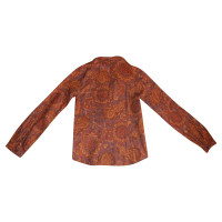 Max & Co blouse