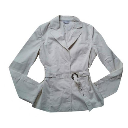 Stefanel Cotton jacket