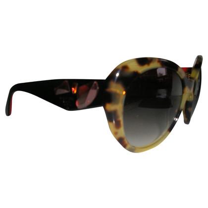 Prada occhiali