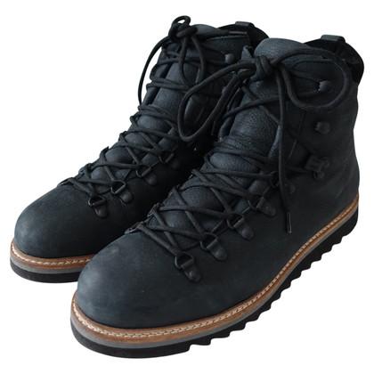 Filippa K Boots