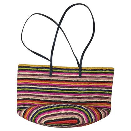 Bash purse