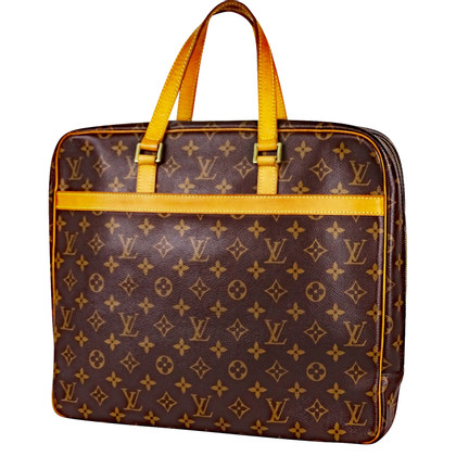 "Louis Vuitton ""Porte Documents Pegase"""