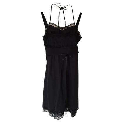 Wolford summer-dress