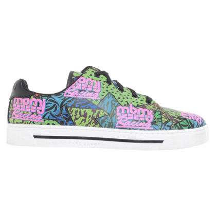 Marc by Marc Jacobs Sneakers in Multicolor