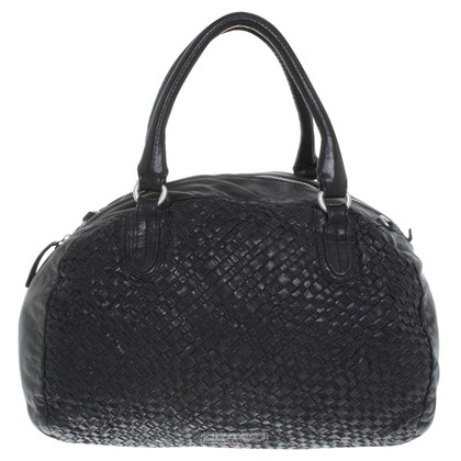 Other Designer Liebeskind Berlin - leather handbag