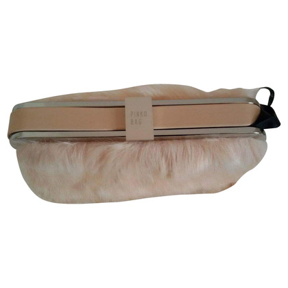 Pinko Pinko handbag