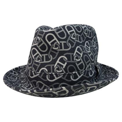 """Hermès Cappello """"Fedora"""""""