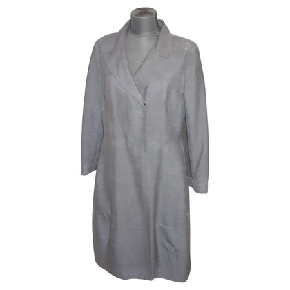 Marni Mantel aus Seide