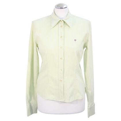 Gant Striped blouse