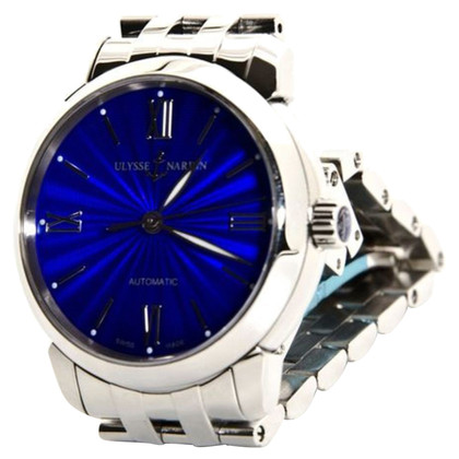 Andere Marke Armbanduhr
