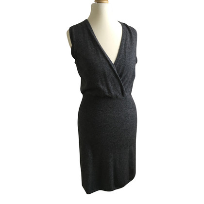 Other Designer FFC - Cashmere / Wool Dress
