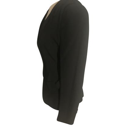 Prada completo pantalone