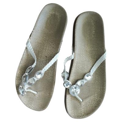 baa0c4ae67ff Liu Jo Schuhe Second Hand: Liu Jo Schuhe Online Shop, Liu Jo Schuhe ...