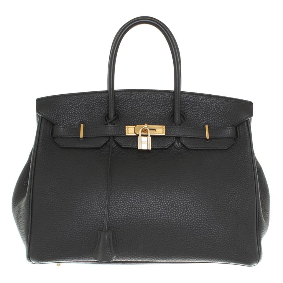 0bd7735b9ab5 Second Hand Hermes Birkin Bag For Sale | Stanford Center for ...