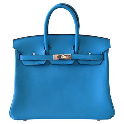 Hermès Hermes Birkin 25