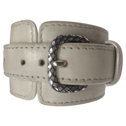 Bottega Veneta Bottega Veneta armband