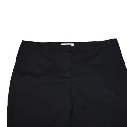 Prada Hose in Schwarz