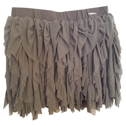 Twin-Set Simona Barbieri Twin skirt - Set 14 years