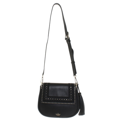Kate Spade Shoulder bag in black