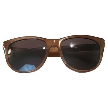 Saint Laurent zonnebril