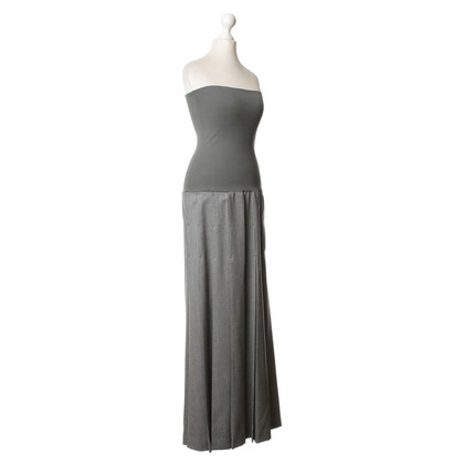 Andere merken Veronique Branquinho - Maxi jurk