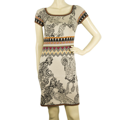 Etro Mini-jurk