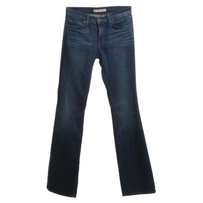 J Brand Jeans bootcut