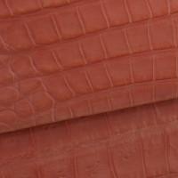 Nancy Gonzalez Handtas in Pink