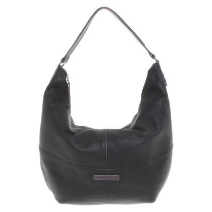 Tommy Hilfiger  Shopper in black