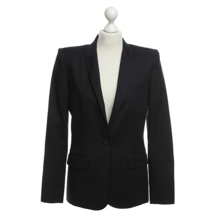 Barbara Bui Blazer in Navy