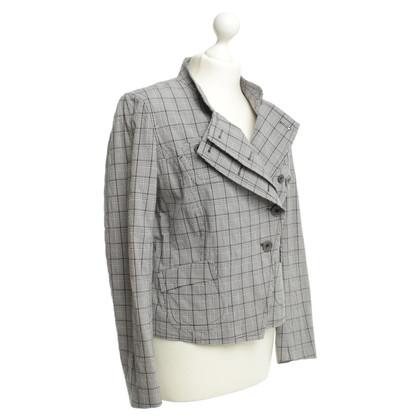 René Lezard Blazer pattern