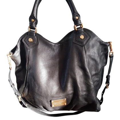 Marc by Marc Jacobs Large tote