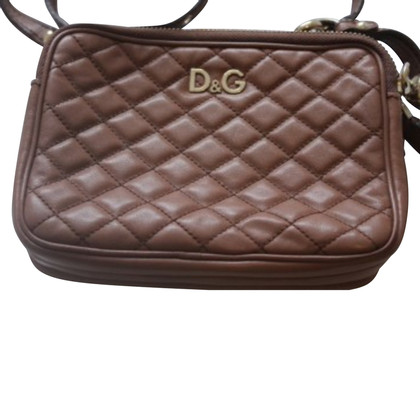 "D&G ""Lily Glam Bag"""