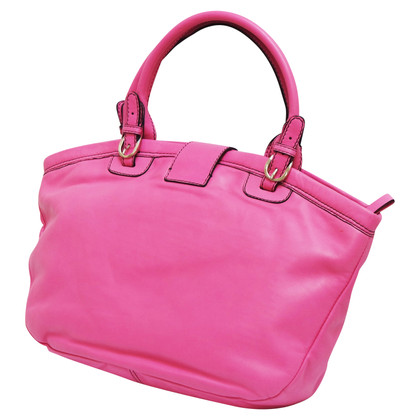 Valentino Handbag in pink