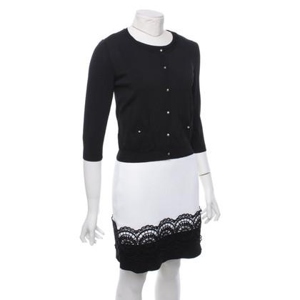 Andere Marke Luisa Spagnoli - Kleid mit Jacke