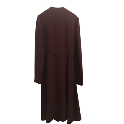 Salvatore Ferragamo robe