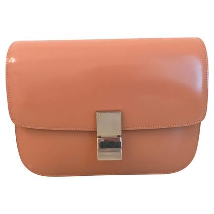 Céline Medium Classic Handbag