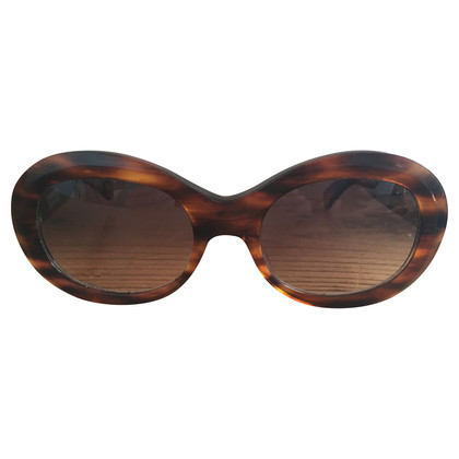 Marni Glasses