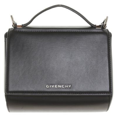 6f943452b8 Givenchy Tassen - Tweedehands Givenchy Tassen - Givenchy Tassen ...
