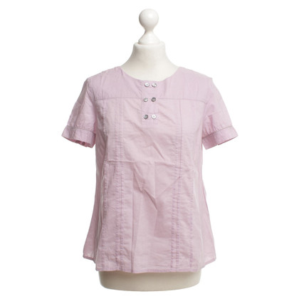 Noa Noa Blouse in pink