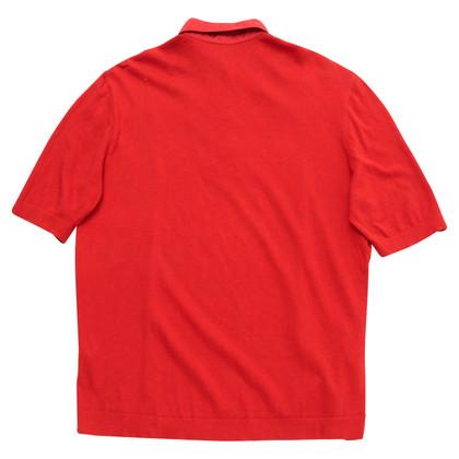 Hermès shirt