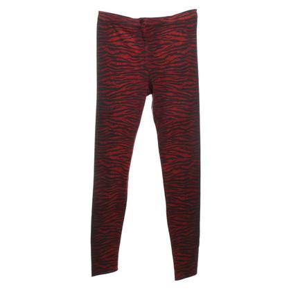 Andere merken Kenzo X H & M - leggings
