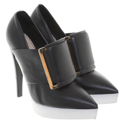 Stella McCartney Boots in Black